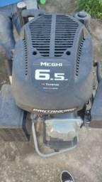Motor de Barco Pantaneiro Meghi 6.5Hp