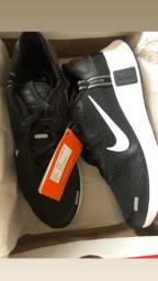 Nike reposto Run - wpp *