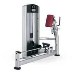 Glúteo life fitness / lifefitness / hammer