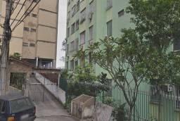 Excelente Aptº 1 qt com 48m² Niterói/Fonseca apenas 110.000