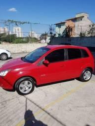 Ford Fiesta Class Lindo