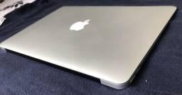 MacBook Air (2011) - i5 / SSD 256GB / 4GB RAM