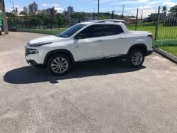Toro vulcano diesel AT9 4x4 diesel 2019