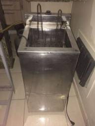 Fritadeira Venâncio 220V