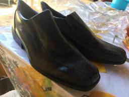 Sapato social oneself