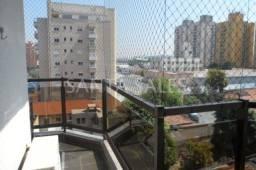 Apartamento para alugar com 4 dormitórios em Bela aliança, São paulo cod:SS37940
