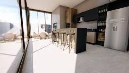 Título do anúncio: Lindo Casa em condomínio com 3 suítes, 420m2 - Goiânia, GO!