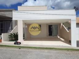 Casa em Condomínio para venda, pronta para morar, SIM, Feira de Santana/BA