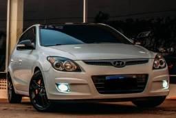 Hyundai I30 2.0 Consorciado 430,00/mês