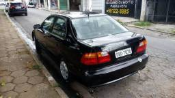 Civic 1.6 ex 2000