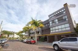 Apartamento à venda com 3 dormitórios em Centro, Torres cod:499