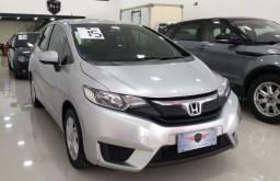 Honda Fit 1.5 LX Automatico
