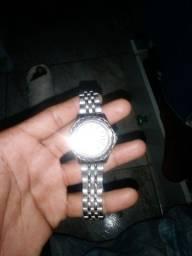 Relógio Citizen eco drive gn-4w-ul
