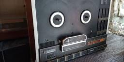 Tape de rolo philips n4510