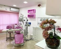 Mobiliario e equipamentos odontologicos