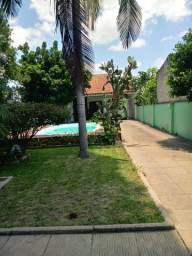 Casa em Esteio com piscina