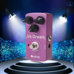 Joyo us dream distortion