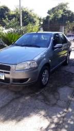 ESPETACULAR!!! Carro Fiat Siena El Fire Flex 1.0 2010