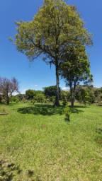 Chácara de 2.2 hectares em Taquara