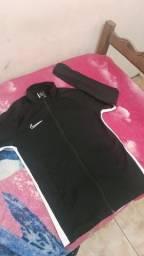 Agasalho Nike drifit original
