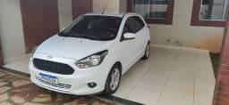 Ford Ka 1.5 SEL