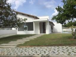 (YR) Casa em Busca Vida - 330m² - 4 Quartos