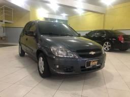 Celta LS 2012 o mais novo de Aracaju