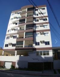 Apartamento 2qts com suíte em Jardim Camburi