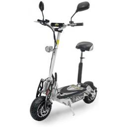 Patinete Elétrico Scooter Two Dogs 800 Watts