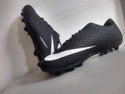 Chuteira Nike Campo 75$