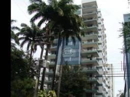 Título do anúncio: Apartamento com 4 dormitórios à venda, 175 m² por R$ 620.000 - Aflitos - Recife/PE