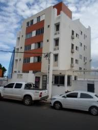 Apartamento Luiz Anselmo 2 Quartos 55m² Reg. Rótula do Abacaxi / Brotas / Santa Tereza