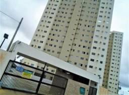Alugo apartamento em Serraria