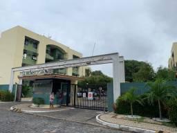 V.A- São Cristóvão Park ( oportunidade)
