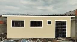 Casa Piraquara Oportunidade