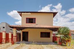 Casa de condomínio para alugar com 3 dormitórios em Luzardo viana, Maracanau cod:46830