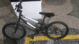 Bike Caloi Aro 20