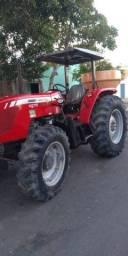 Masey Ferguson 4275