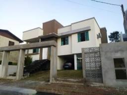 Título do anúncio: Casa Alto Padrão - Francisco Beltrão