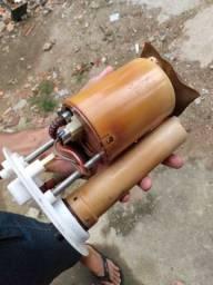Bomba de Gasolina Fiat Uno