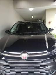 Fiat/toro Diesel