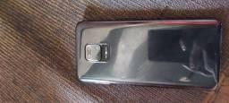 Xiaomi redmi note 9s (troco em PS4)