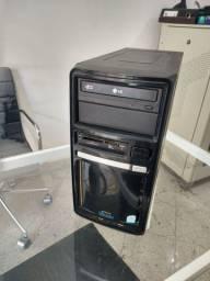 Gabinete Pentium D 3.0 GHz
