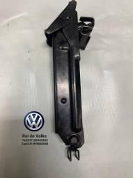 Título do anúncio: MACACO ORIGINAL VW