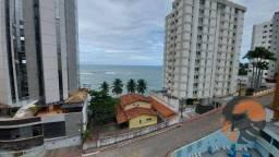Apartamento com 2 quartos à venda, 60 m² - Centro - Guarapari/ES