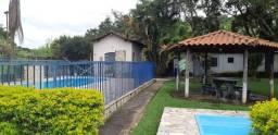 Chácara 9.300 m2 em Cacoco do Meio- Divinópolis