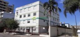 Apartamento à venda Bairro Fátima