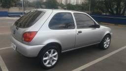 Fiesta 1998 Impecável