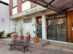 Kitchenette/conjugado à venda com 1 dormitórios em Cidade baixa, Porto alegre cod:18187