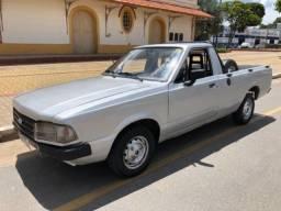 Pampa 97 Original